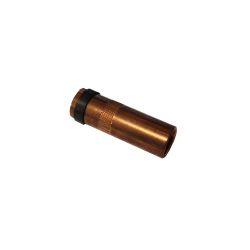 dysza gazowa cylindryczna do lg420g fi 19mm nr kat. kp10464-1, lincoln