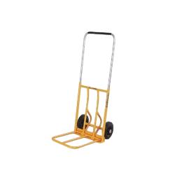 wózek taczkowy wrn1-010/58 690x440x1160 rozłożony