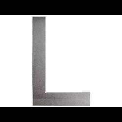 kątownik płaski 750x375mm limit