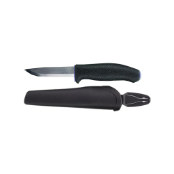 nóż z pochwą mora 711 luna