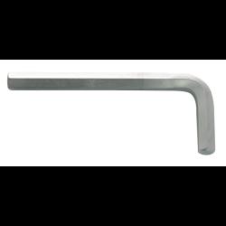 proline klucz imbusowy długi 19mm crv 48417