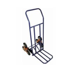 wózek schodowy 6-kołowy udźwig do 75kg, condor