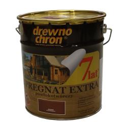 DREWNOCHRON EXTRA MAHOŃ 9L