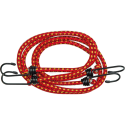 ściągacze elastyczne 80cm; 2 szt