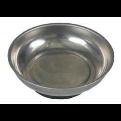 proline miska magnetyczna okrągła 108mm 46939