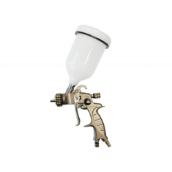 pistolet lakierniczy hvlp 1.4mm tbh101ag awtools
