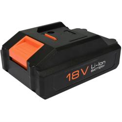 akumulator li-ion 18v 1,3ah dla 78983