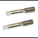 FANAR KOMPLET GWINTOWNIKÓW DIN-2181/2 ISO2 M16x1.25 (A1-220001-0164)
