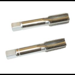 FANAR KOMPLET GWINTOWNIKÓW M16x1.5 DIN-2181/2 HSS (A1-220001-0165)
