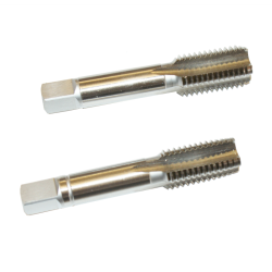 gwintownik maszynowy iso-529-d m10x1,25 6h hss (b1-131001-0104) fanar