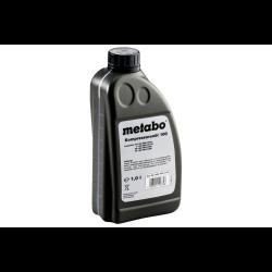 olej sprężarkowy 1 litr metabo