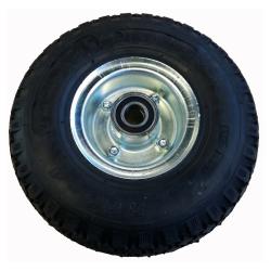 d-260 koło pneumatyczne met-guma skr [2602mkx4]