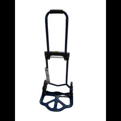 wózek transport.dwukoł.lekki 70 kg