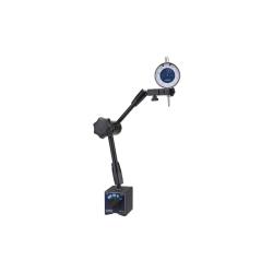 limit statyw pomiarowy z czujnikiem zegarowym 330mm 119081008