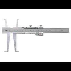 suwmiarka do pomiarów wew. 30-300mm