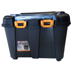 BUNKER 50L Heavy Duty Storage