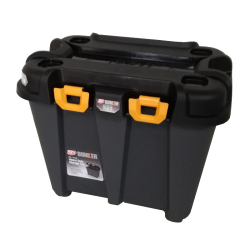 BUNKER 35L Heavy Duty Storage
