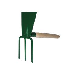 kard motyczka uniwersalna mała 30cm 124