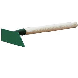 """motyczka """"mała"""" 30cm kard"""