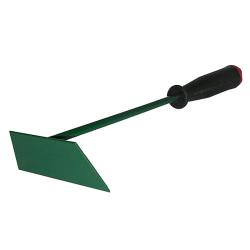 motyczka ogrodnicza szerokość 12cm długość 60cm kard