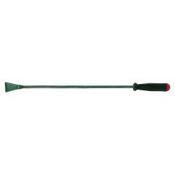 kard wycinacz do szparagów i chwastów 86