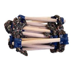drabina sznurowa 6mb