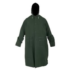 płaszcz przeciwdeszczowy rozmiar m lahtipro