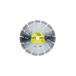 tarcza diamentowa dt900u 230x2 6x22 klingspor