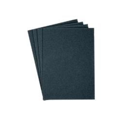 ark.papier wodoodporny gr.1500 klingspor