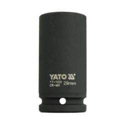 "NASADKA UDAROWA GŁĘBOKA 3/4""X29MM YATO"