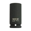 "YATO NASADKA UDAROWA GŁĘBOKA 3/4""X29MM"