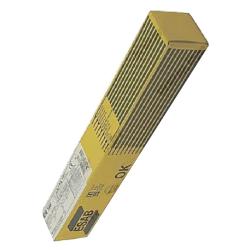 ELEKTRODY ER-246 fi 4.0X450 mm 6kg