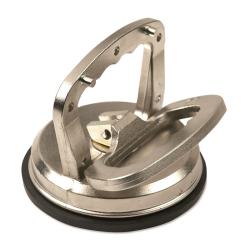 przyssawka aluminiowa pojedyncza venal 1 nitryl piher
