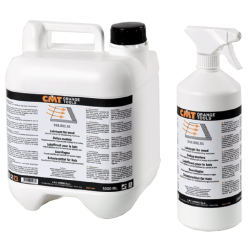 lubrykant 1l spray