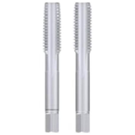 FANAR KPL.GWINT.ISO-529/2 M24x1.5 ISO2 HSS