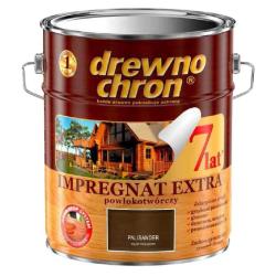 drewnochron extra palisander 9l