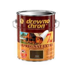 drewnochron extra wenge 9l