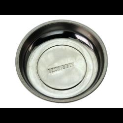 miska magnetyczna 580 150mm teng tools