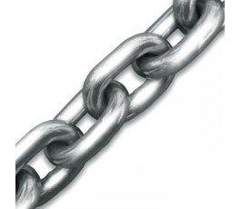 łańcuch 8.0 din 5685/a oc. /10mb/ 30,0x50,0