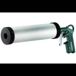 pistolet pneumatyczny dkp 310 metabo