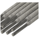 LINCOLN ELEKTRODA BASO 49 4.0X450 /5.7 KG/