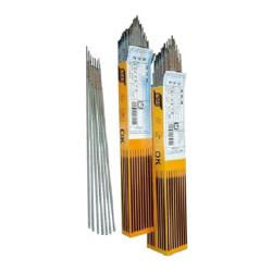 elektrody ok.61.30 fi 3,25x350mm 4,1 kg [karton 3x4,1 kg] [e308l-17]