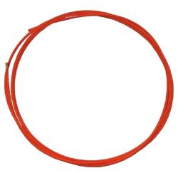 prowadnica drutu 1.2 - 1.6al/ss/4.5m 2.5dl-chili