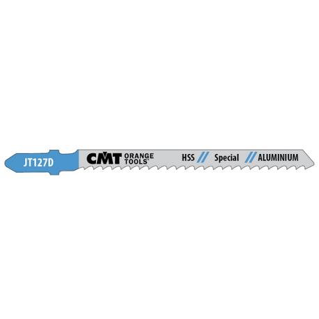CMT BRZESZCZOT I75 L100 ROZSTAW ZĘBÓW 3 5SZT