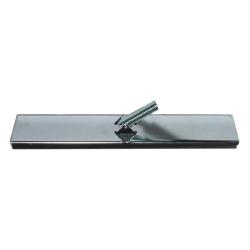 nakładka antypoślizgowa (długa) 6x70