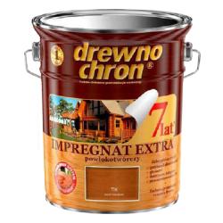 drewnochron extra tik 4,5l