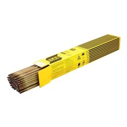 elektrody eb-146-3.25x450 6kg/opk opk.- 130 szt. [karton 3x6 kg]