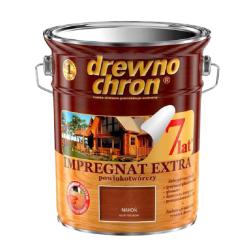 DREWNOCHRON EXTRA MAHOŃ 4,5L