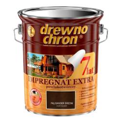 drewnochron extra palisander średni 4,5l