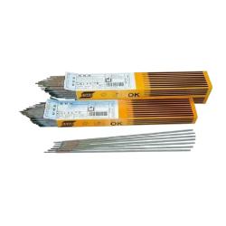 elektrody ok.46.00 2.5x350 5,5kg/opk